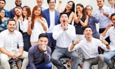 Bekerja dari Rumah Saat Wabah Virus Corona? Ini Empat Tip Penting dari First Page Digital Singapura