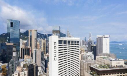 Chubb Life Hong Kong Raih Nlai A+ dengan Peringkat 'Outlook Stable' dari Standard & Poor's