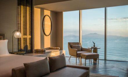 Hoiana Integrated Resort dari Suncity Group Raih Penghargaan di World Travel Awards dan World Golf Awards 2020