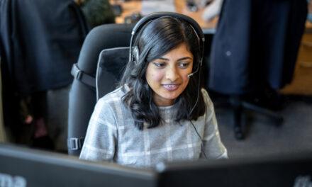 Hampir 6 juta Orang di Asia Pasifik Mempelajari Keterampilan Digital Selama COVID-19