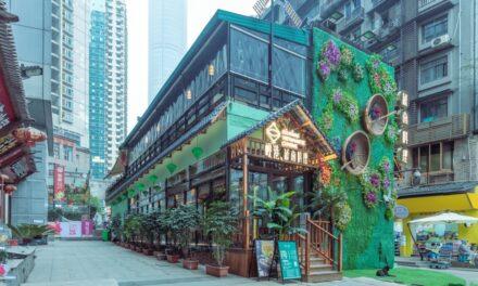 Sun Food & Beverage Aktif Promosikan Budaya Kuliner Macau di Tiongkok Daratan