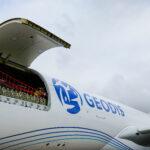 GEODIS Perluas Layanan AirDirect antara Eropa dan Asia dengan Rute Baru